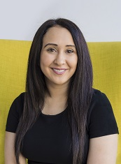 meet cansu hussein gillhams solicitors
