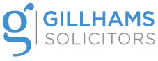 Gillhams Solicitors